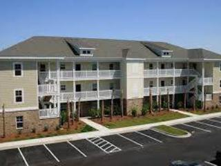 Arbor Trace 521 - Myrtle Beach vacation rentals
