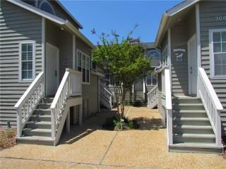 Cumberland Terrace 4-E - Myrtle Beach vacation rentals