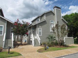 Cumberland Terrace 7-C - Myrtle Beach vacation rentals