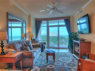 Horizon at 77th #515 - Myrtle Beach vacation rentals