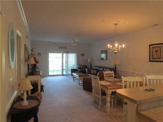 Magnolia Pointe  103-4878 - Myrtle Beach vacation rentals