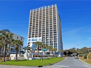 Ocean Forest 1504 - Myrtle Beach vacation rentals