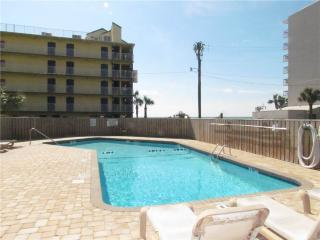 Ocean Dunes Villas II 5506 - Myrtle Beach vacation rentals