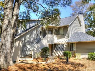 West Hyde Park 2-C - Myrtle Beach vacation rentals