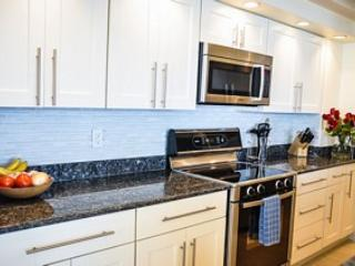 Royal Seafarer - RS1003 - On the Gulf of Mexico! - Marco Island vacation rentals
