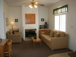 444-111 Pier - Central Coast vacation rentals