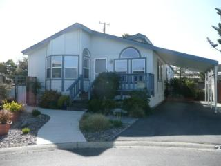 319 N. Hwy23 Marlin - Grover Beach vacation rentals