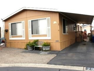 319 N. Hwy 1 Canoe 29 - Grover Beach vacation rentals