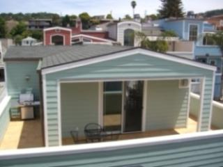 359 First Street - Central Coast vacation rentals
