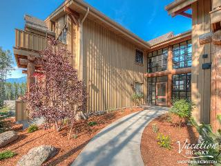Cowboy Heaven Luxury Suite | Unit 7C - Big Sky vacation rentals