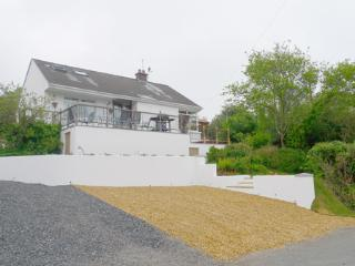 Pet Friendly Holiday Home - Pen y Daith,  Nr Wisemans Bridge - Pembrokeshire vacation rentals