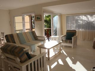 3 Plumtree Cottage - Hout Bay - Hout Bay vacation rentals