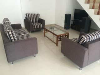 Brand new villa ideal for short time staying - Dambulla vacation rentals