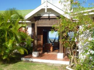 A Beautiful Place to Stay - Wheelchair Friendly - Castries vacation rentals