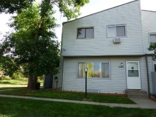 Chapel Valley Townhome - Rapid City vacation rentals