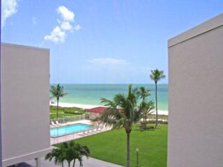 Dolphin Way on Bonita Beach - Naples vacation rentals