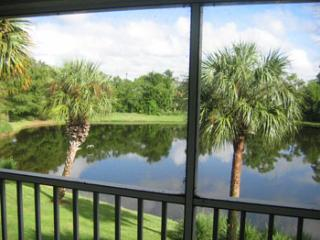 Sandpiper in Bonita Bay - Naples vacation rentals