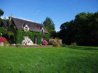 Secluded. Convenient. Idyllic. Enchanted. - Inistioge vacation rentals