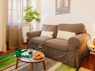 Apartment in Lisbon 262 - Alfama - managed by travelingtolisbon - Lisbon vacation rentals