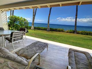 Charming House in Lahaina (Puamana 192-1 (3/2) Standard OF) - Lahaina vacation rentals