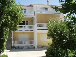 35515 A2(6) - Supetarska Draga - Island Rab vacation rentals