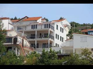 35679 A3(3+2) - Mastrinka - Dalmatia vacation rentals