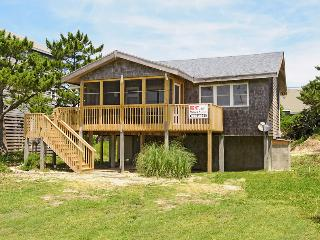 LOW-KEY - Hatteras vacation rentals