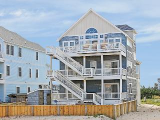 THREE SHEETS IN THE WIND - Hatteras vacation rentals