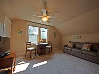 Hyde Park Delight - Boise vacation rentals