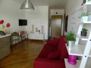 Downtown charme apartment - Rome vacation rentals