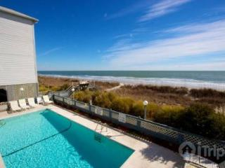 South Shores II 106 - Surfside Beach vacation rentals