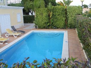 Varandas do Lago Luxury Four Bedroom Villa - Faro District vacation rentals