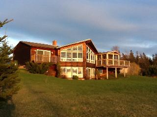 Beautiful PEI home available - Stanhope vacation rentals