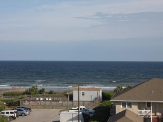 OIB Oceanview - Image