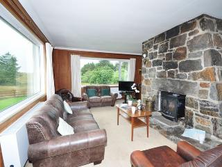 LOCHL - Isle of Lewis vacation rentals