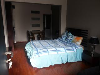 Cozy Studio #2, minutes from HISTORICAL CENTER - Cuenca vacation rentals