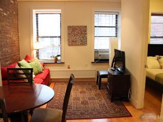 Union Square Two Bedroom Luxury2 in Manhattan- NYC - Los Angeles vacation rentals