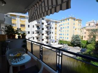 APPARTAMENTO SUNNY - SORRENTO CENTRE - Sorrento - Sorrento vacation rentals