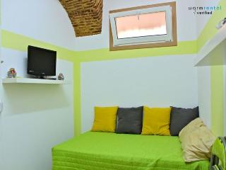 Cayenne Green Apartment - Portugal vacation rentals