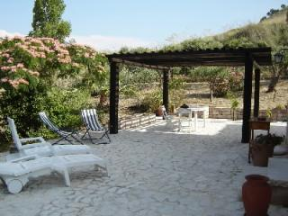 Villa in Scopello - Castellammare del Golfo vacation rentals