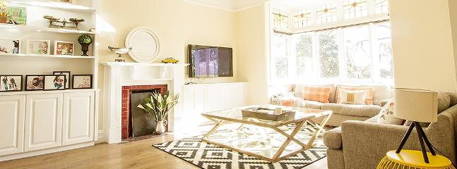 Martin Crescent - Greater Melbourne vacation rentals