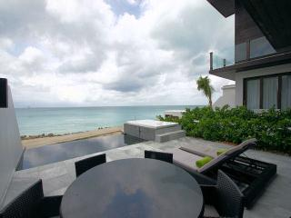Beach House 4 - Antigua and Barbuda vacation rentals