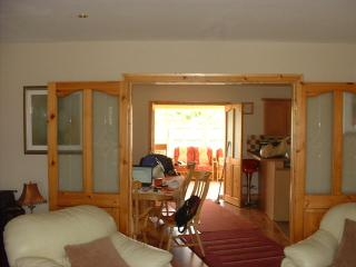 Rosslare Strand, Wexford, Seaside Holiday Home - Rosslare vacation rentals