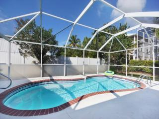 8175 Estero Blvd. 8175EST - Fort Myers Beach vacation rentals
