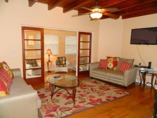 7831 Estero Blvd. 7831EST - Fort Myers Beach vacation rentals