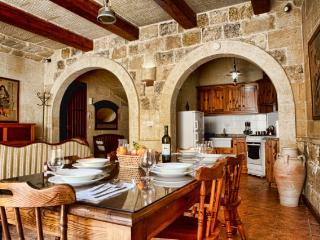 Serenity Traditional Farmhouse - Island of Gozo vacation rentals