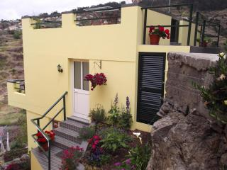 Palheiro Cottage Tourist Board Approved & Licensed - Calheta vacation rentals