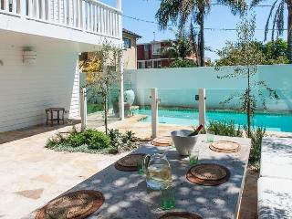 A Beachside Hideaway - Coogee vacation rentals