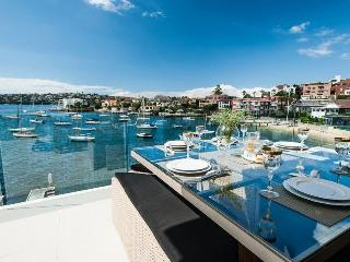 The Ultimate Residence - New South Wales vacation rentals