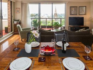 A City Haven - Sydney Metropolitan Area vacation rentals